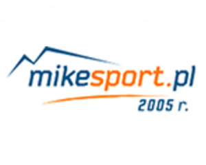Logo Mike Sport