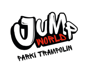 Logo Jump World