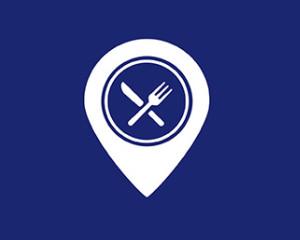 Logo goodie club