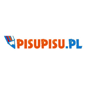 Logo PisuPisu