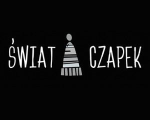 Świat Czapek