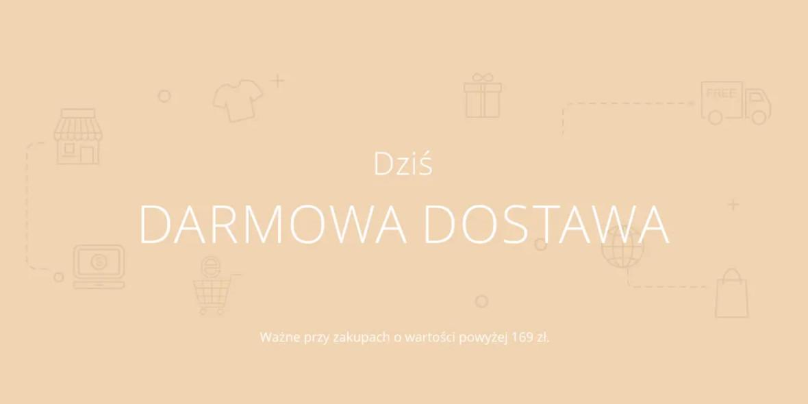 Astratex.pl: Darmowa dostawa na Astratex.pl 09.01.2021