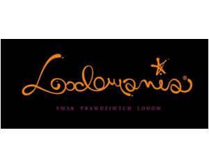 Logo Lodomania