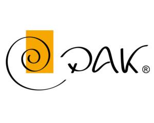 Logo PAK