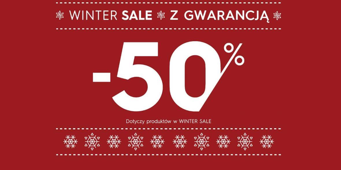 na Winter Sale