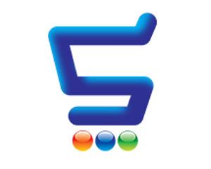 Logo Drogeria Super Koszyk