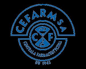 Centrala Farmaceutyczna CEFARM SA