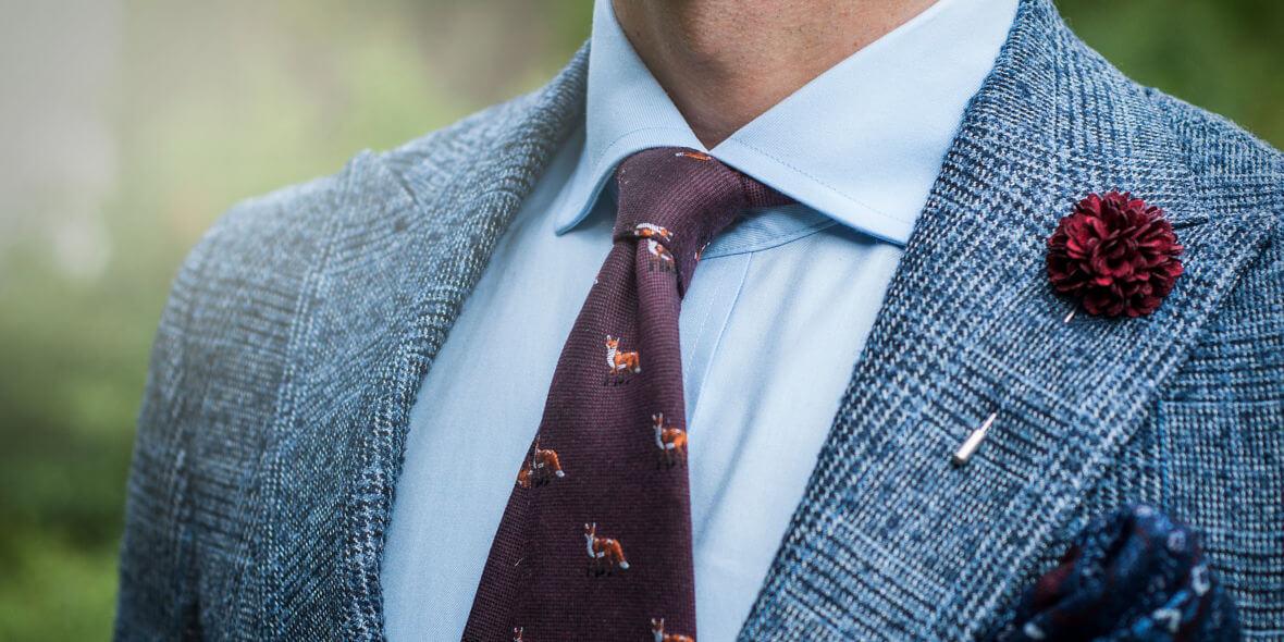 EM Men's Accessories: -10% na cały asortyment nieprzeceniony
