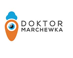 DOKTOR MARCHEWKA