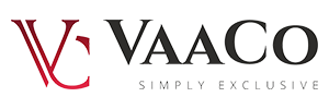 VaaCo