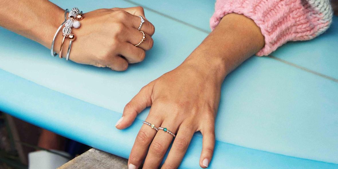 """biżuterii """"Twoje kolory"""""""