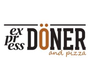 Logo Express Döner