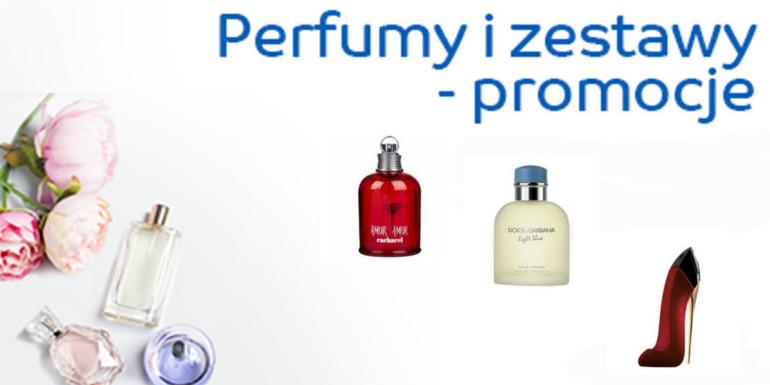 na wybrane zapachy