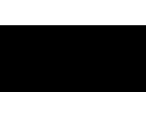Logo Ania Kruk