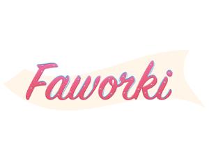 Faworki