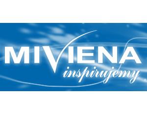Logo Miviena