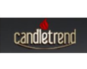 CandleTrend
