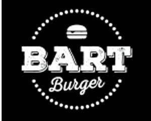 Bart Burger