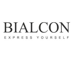 Logo Bialcon