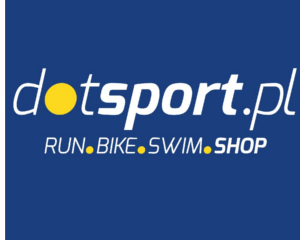 Logo dotsport.pl