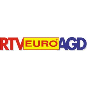 Logo RTV EURO AGD