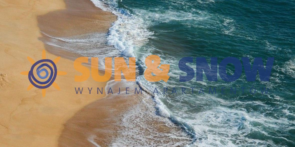 Sun&Snow: Do -20% Wrześniowy spadek cen! Do -20%