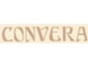 Convera