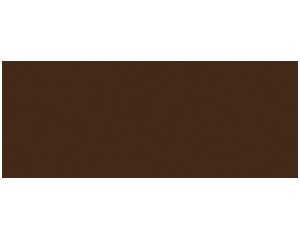 Logo Batida