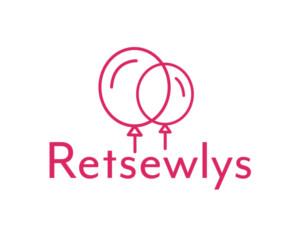 Retsewlys