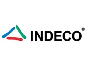 Logo Indeco