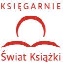 Logo Księgarnie Świat Książki