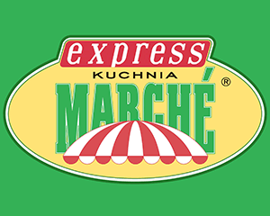 Logo Kuchnia Express Marche
