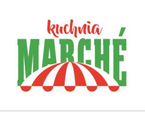 Kuchnia Express Marche