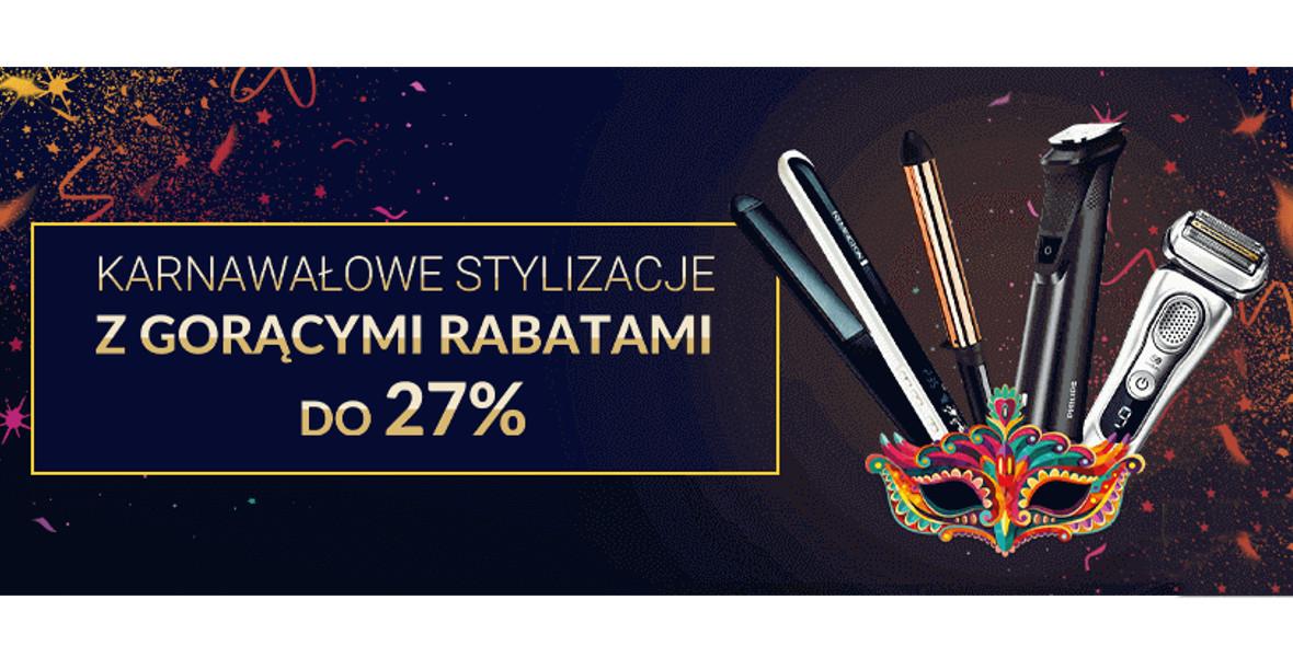 Do -27%