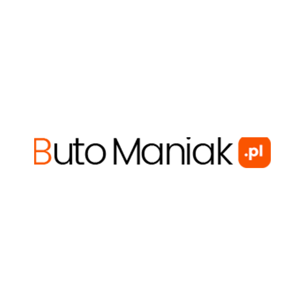 Logo Butomaniak