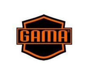 Logo Gama Klucze