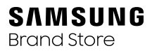 Logo Samsung Brand Store