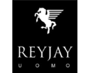 Rey Jay