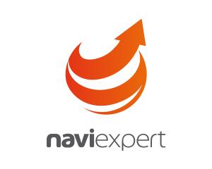 NaviExpert Sp. z o.o.