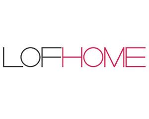 Lofhome