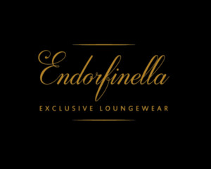 Endorfinella