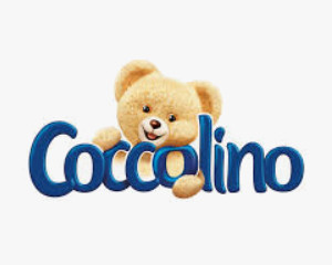 Logo Coccolino