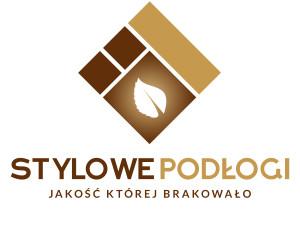 Logo Stylowe Podłogi