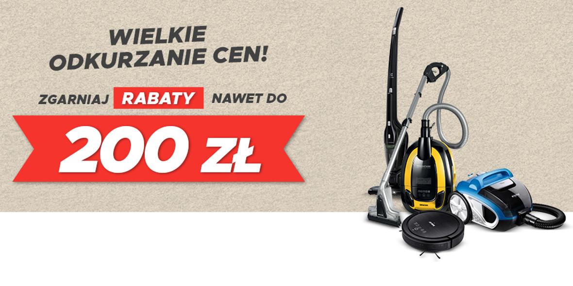 Do -200 zł