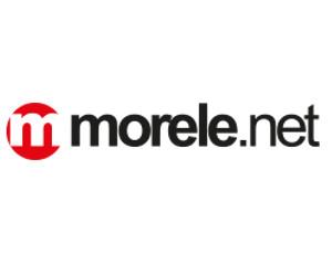 Logo morele.net