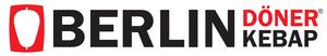 Logo Berlin Döner Kebap
