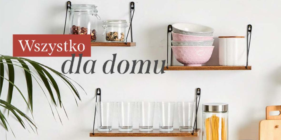 KiK:  Wszystko dla domu 01.01.0001