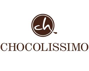 Logo Chocolissimo