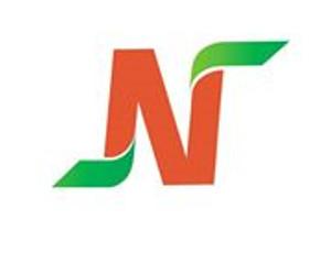 Logo Fresh'N'Fast