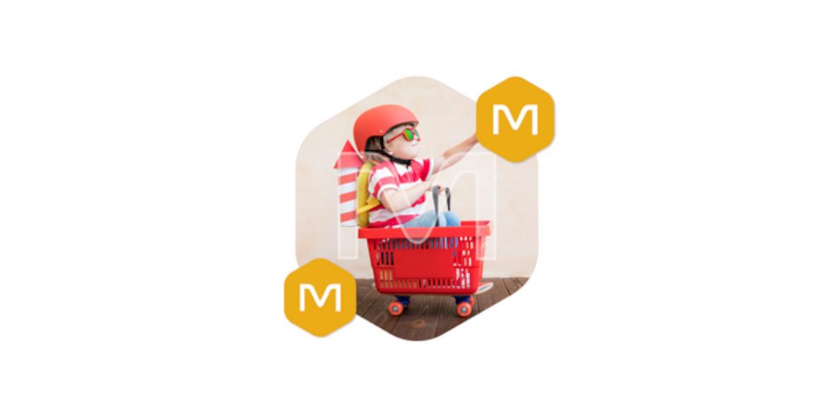 Allegro: +10 Monet przy zakupie produktów dla dzieci 18.10.2021